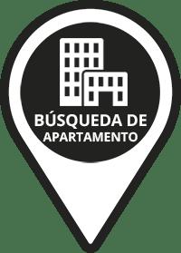 Búsqueda de Apartamento