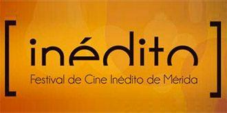 Festival de Cine Inédito de Mérida